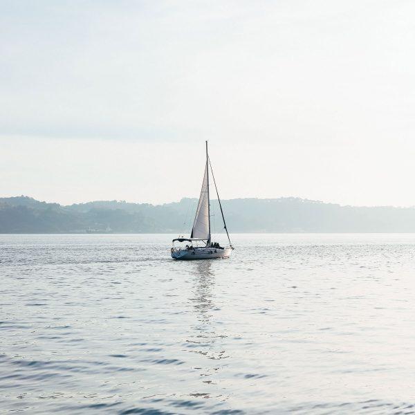 rio_barco